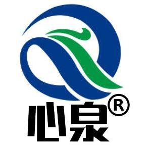 上海心泉泵閥集團有限公司