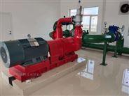 CCCF泡沫液凸轮泵
