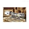 赫尔纳-供应德国AMPCO润滑泵