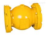 GJ841X-10Z氣動管夾閥粉料氣囊閥粉塵GJ841X膠芯閥