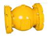 气动管夹阀粉料气囊阀粉尘GJ841X胶芯阀