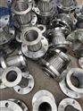 不锈钢金属软管厂家--河南高辉热力管道