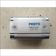 FESTO费斯托 油缸\ADVU-25-25-P-A