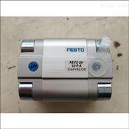 FESTO费斯托 油缸\AEVU-20-10-P-A
