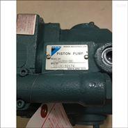 大金 柱塞泵\V23A2RX-30