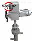 高壓調節閥-意大利SASTAR閥門