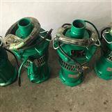 三相油浸式潜水电泵