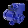 SZB太陽能直流無刷水泵24V光伏清水泵