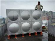 漳州不銹鋼水箱維修安裝