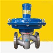 泄氮裝置背壓閥