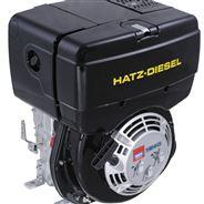 特价现货销售德国Hatz发动机
