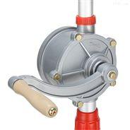 热门销售AET泵