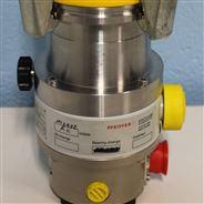 热门销售意大利ALTOF液压泵