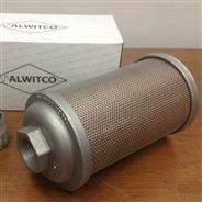 热门销售美国ALWITCO消声器