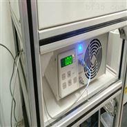 搭建化工裝置用美國SSI超臨界流體泵