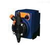 意大利etatron隔膜泵