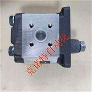 PV180R1K1T1NMFC派克柱塞泵pv系列