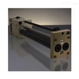 RLE-6-N-100-P-0-0-P德國wagne減震器