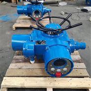 B+RS1200/F105H电动执行机构