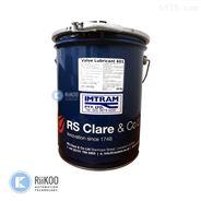 RS CLARE潤滑脂VALVE LUBRICANT 601