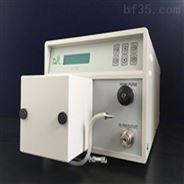 微反应器配套高压控温平流泵美国康诺CP050T