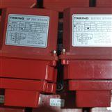 R-5电动执行器中国台湾进口R-5电动头