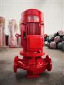 立式单(多)级消防泵,三利为您排忧