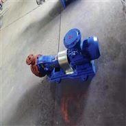 FS玻璃鋼防爆離心泵