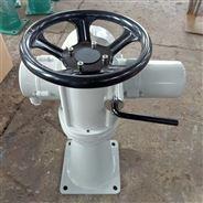 QDA多功能電動頭啟閉機型號齊全實地貨源