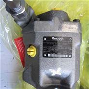 PV140R1G1JHNMMC派克柱塞泵